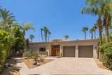 75537 Desierto Drive - Photo 7