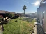 83489 Camino Pelicano - Photo 40