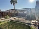 83489 Camino Pelicano - Photo 42