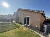 83489 Camino Pelicano - Photo 43