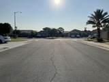 83489 Camino Pelicano - Photo 45