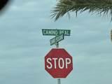 83489 Camino Pelicano - Photo 47