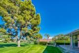 47430 Rabat Drive - Photo 3