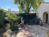 36068 Avenida De Las Montanas - Photo 17