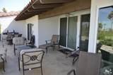 40220 Via Los Altos - Photo 25