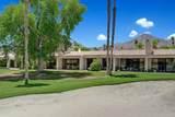 75690 Valle Vista Drive - Photo 2