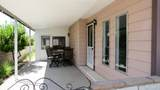38611 Chaparrosa Way - Photo 15