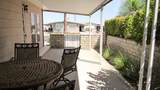 38611 Chaparrosa Way - Photo 16