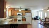 38611 Chaparrosa Way - Photo 8