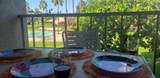 79376 Montego Bay Drive - Photo 40