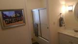 39410 Hidden Water Place - Photo 16