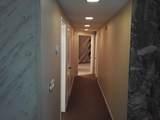 46270 Roadrunner Lane - Photo 18