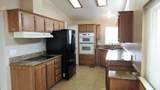 39745 Moronga Canyon Drive - Photo 8