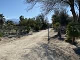 17505 Long Canyon Road - Photo 22