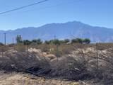 17505 Long Canyon Road - Photo 4