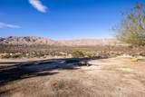 51889 Canyon Road - Photo 27