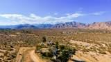 51889 Canyon Road - Photo 36