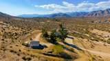 51889 Canyon Road - Photo 37