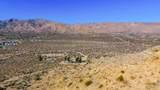 51889 Canyon Road - Photo 38