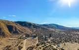 51889 Canyon Road - Photo 39