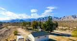 51889 Canyon Road - Photo 40