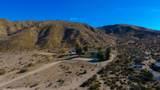 51889 Canyon Road - Photo 41