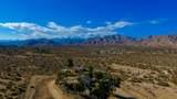 51889 Canyon Road - Photo 42