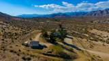 51889 Canyon Road - Photo 43