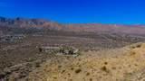 51889 Canyon Road - Photo 44