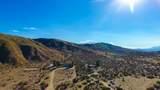 51889 Canyon Road - Photo 45