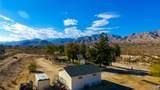 51889 Canyon Road - Photo 46
