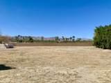 80980 Vista Del Mar - Photo 54