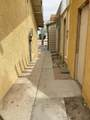 3004 Camino Drive - Photo 27