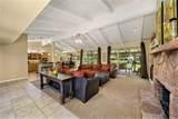 78255 Hacienda Drive - Photo 5