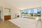 5812 Ranch  View - Photo 4