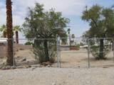 68476 Treasure Trail - Photo 40