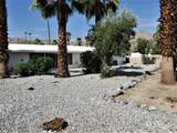 68476 Treasure Trail - Photo 48
