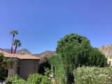 48135 Vista Cielo - Photo 4