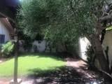 54711 Avenida Herrera - Photo 4