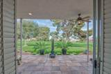 47430 Rabat Drive - Photo 16