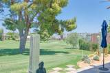 47430 Rabat Drive - Photo 17