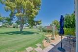 47430 Rabat Drive - Photo 19