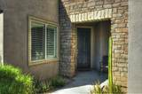 82265 Travolta Avenue - Photo 7