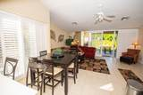 73586 Dalea Lane - Photo 4