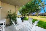 55359 Winged Foot - Photo 11