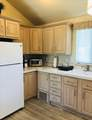 180 Logenita Street - Photo 4