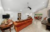 71472 San Gorgonio Road - Photo 19