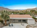 71472 San Gorgonio Road - Photo 6