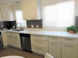 35248 Bandana Road - Photo 5