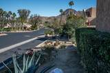 73417 Foxtail Lane - Photo 42